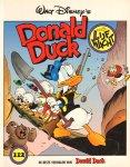 Disney, Walt - Donald Duck 112, Donald Duck als Lijfwacht, De beste verhalen uit Donald Duck, softcover, goede staat