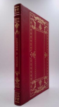 François Marie Arouet - The World's great Books; Candide