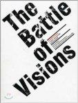 by Baek Jisook (Author) - The Battle of Visions (Korean edition)
