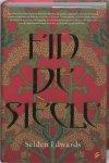 Selden Edwards - Fin De Siecle