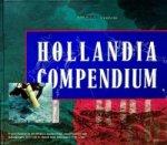 Gawronski, J. a.o - Hollandia Compendium