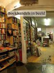 Heytze, I. Doeser, Ari & Elke van Wageningen (red) - Boekhandels in beeld. Jubileumuitgave
