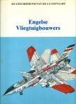 A,ea - De geschiedenis van de luchtvaart. Engelse vliegtuigbouwers
