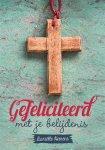 Daniëlle Heerens - Gefeliciteerd met je belijdenis