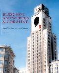 Bart Van Loo, Alain Giebens - Elsschot, Antwerpen en Coraline