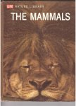 Carrington, Richard - The Mammals
