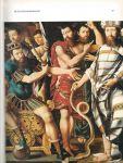 Mason, John - GROTE MYSTERIES - WONDERLIJKE KRACHTEN VAN DE MENSELIJKE GEEST