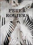 Author: Koen Leemans, Menno Meeuwis - Peter Rogiers,