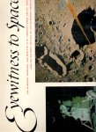 Cooke, Hereward Lester and James D. Dean (ds5001) - Eyewitness to Space