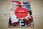 Schots, Mik - Ajax-Feyenoord / gezworen vijanden