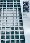 Schoen, Steven - SING SING - The View from Within