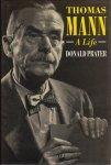 Prater, Donald - Thomas Mann. A Life