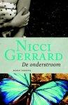 Nicci Gerrard - De onderstroom