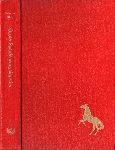 Slob, Woute - Grote paardenencyclopedie. Met talrijke gedeatilleerde illustraties