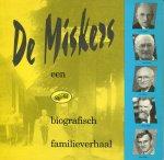 Prins, P.J. - Emmen - De Miskers
