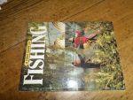 Piecha, Stan - A first guide to Fishing