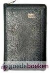 Statenvertaling - Bijbel met Psalmen --- Statenvertaling met Psalmen en formulieren