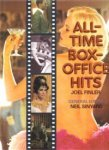 joel finler - all-time box-office hits