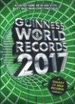 - GUINNESS WORLD RECORDS 2017