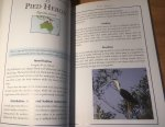 Hancock, James - Herons & Egrets of the World - a photographic journey