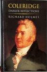 Richard Holmes - Coleridge