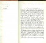 SINCLAIR UPTON  Geautoriseerde vertaling: J.Maschmeyer-Buekers. Stofomslag van G. J.  van  Kopehagen - WIJD IS DE POORT