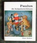 Dulieu, Jean - Paulus de Hulpsinterklaas