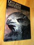 Bromhall, Derek - Devil Birds - The Life of the Swift (Gierzwaluw)