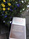Rietdijk en anderen - Dagboek uit een schatboek / druk 1