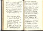 psalmen - Kerkboek - tbv Gereformeerde Kerken in Nederland - 150 psalmen in berijming 1973