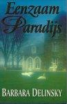 Barbara Delinsky - Eenzaam paradijs