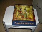 lambelet/ riesterer - DAS  AGYPTISCHE  MUSEUM  KAIRO