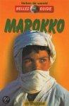 Berthold Schwarz - nelles guide Marokko