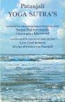 Patanjali (vertaling en commentaar door Swami Prabhavananda en Christopher Isherwood) - Yoga sutra's [oorspronkelijk uitgegeven als 'Leer God kennen, de yoga aforismen van Patanjali']