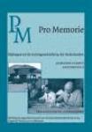 - Pro Memorie Bijdragen tot de rechtsgeschiedenis der Nederlanden Jaargang 9 (2007) aflevering 2  themanummer Linggadjati