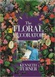 Kenneth Turner - The Floral Decorator