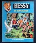 WIREL Studio W. Vandersteen - Bessy De duivenjagers