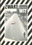 Gommans, Gerrit - Zwart Wit