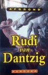 Dantzig, Rudi van - Afgrond (Ex.2)