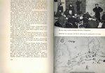 Hazelhoff Roelszema, E. - Soldaat van Oranje '40-'45