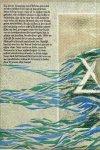 Admirant - Tempelreiniging vandaag / druk 1