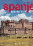 Carandell - Spanje