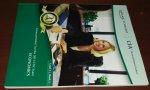 Kaplan Schwester - Schwesternotes for the 2011 CFA exam, level 1 book 2: Economics