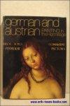 Nikulin, Nikolai / Asvarishch, Boris. - German and Austrian Painting in the Hermitage.