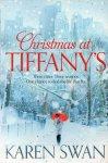 Karen Swan - Christmas at Tiffany's