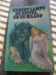 Lampo, Hubert - De duivel en de maagd