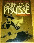 Pisuisse, Jenny - Jean-Louis Pisuisse, de vader van het nederlandse cabaret
