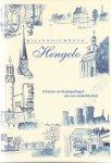 Faber, H. (redactie) - Millenniumboek Hengelo