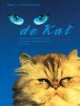Verhoef-Verhallen, E.J.J. - De kat