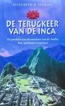 Jenkins, E. - De terugkeer van de Inca